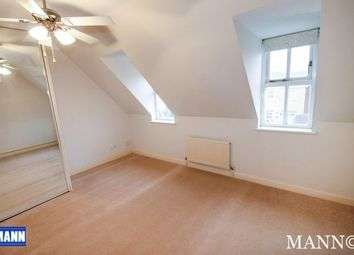 Thumbnail 4 bed property to rent in High Street, Greenhithe, Kent