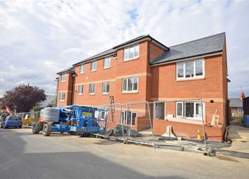 Thumbnail 2 bedroom flat for sale in Bective Road, Kingsthorpe, Northampton