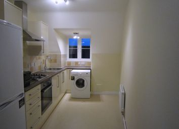 Thumbnail 2 bed flat to rent in Church Street, Tovil, Maidstone
