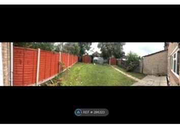 Thumbnail 3 bed end terrace house to rent in Calfridus Way, Bracknell