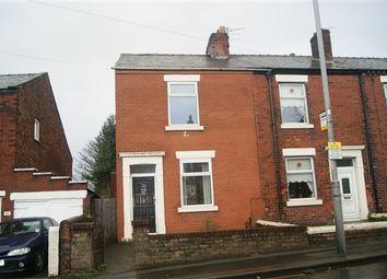 Photo of Turpin Green Lane, Leyland PR25