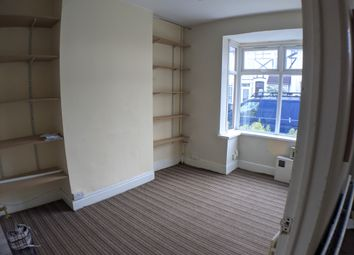 Thumbnail 3 bed end terrace house to rent in Harmer Street, Hockley, Birmingham