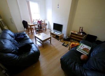 Thumbnail 5 bed property to rent in Archery Street, Leeds