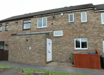Thumbnail 3 bedroom terraced house for sale in Raithwaite Close, Guisborough