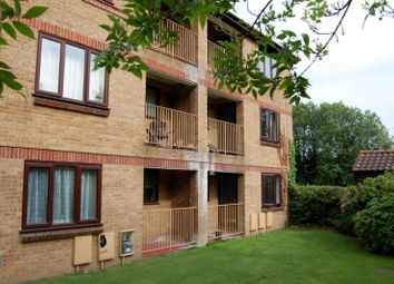 Thumbnail 1 bedroom flat to rent in Cremorne Lane, Thorpe Park, Norwich