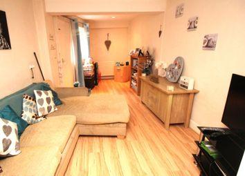 Thumbnail 2 bed maisonette for sale in New Bridge Street, Exeter