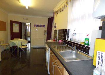 Thumbnail 5 bedroom property for sale in High Road, Leyton, London