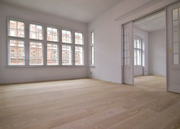 Thumbnail 7 bed apartment for sale in Charlottenburg, Berlin, 10711, Germany