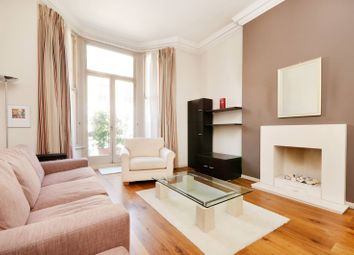 Cheniston Gardens, Kensington, London W8. 1 bed flat for sale