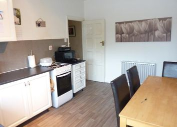 Thumbnail 3 bed flat to rent in High Street, Banstead