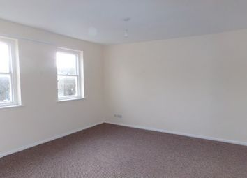 Thumbnail 2 bedroom flat to rent in High Street, Middlesbrough