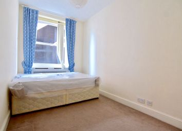 Thumbnail Room to rent in Windsor Court, Queensway, Central London