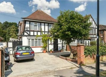 7 bed detached house for sale in Firs Drive, Hounslow, Greater London TW5