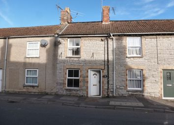 Thumbnail 2 bedroom cottage to rent in West Street, Somerton