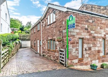 3 bed semi-detached house for sale in Top Road, Frodsham WA6