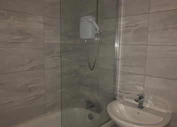 Thumbnail 1 bed flat to rent in York Villas, Walton Breck Road, Liverpool