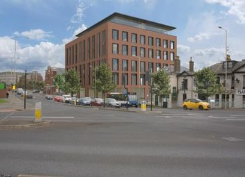 Thumbnail Office to let in Acq One, Ashford Commercial Quarter, Station Road, Ashford, Kent