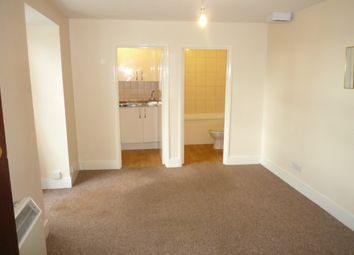 Thumbnail Studio to rent in Old Tovil Road, Maidstone