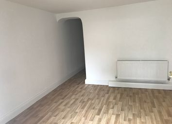 Thumbnail 1 bed flat to rent in Brigstock Road, Thornton Heath