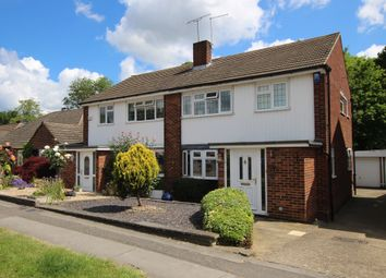3 bed semi-detached house for sale in Monks Road, Enfield EN2
