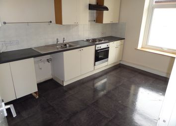 Thumbnail 2 bed flat to rent in Merythr Tydfil