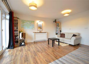 Thumbnail 2 bedroom flat for sale in Ashgrove Court, 76 Bath Road, Maidenhead, Berkshire