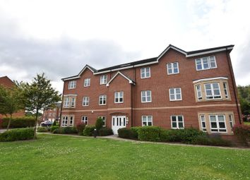 Thumbnail 2 bed detached house to rent in Shipton Court, 2 Scampston Drive, East Ardsley, Wakefield