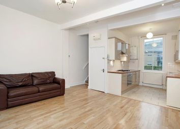2 bed maisonette to rent in Kings Cross Road, Clerkenwell, London WC1X