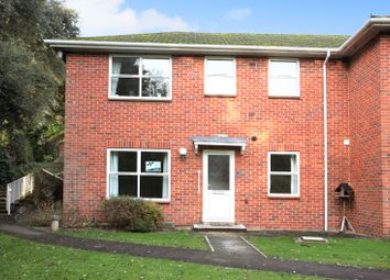 1 bed flat for sale in The Ark, Devizes SN10