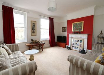 Thumbnail 4 bed terraced house for sale in Holmesdale Road, Bristol, Somerset