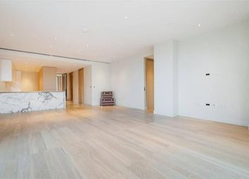 Thumbnail 4 bedroom flat to rent in Floral Court, Sinclair Road, London