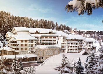 Thumbnail 1 bed apartment for sale in Courchevel 1650 - L'ecrin Blanc (Studios), Three Valleys, Courchevel