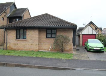 Thumbnail 2 bed detached bungalow to rent in Acorn Place, Langdon Hills, Basildon