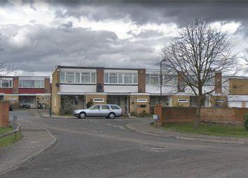 3 bed terraced house for sale in Walton Gardens, Wembley HA9