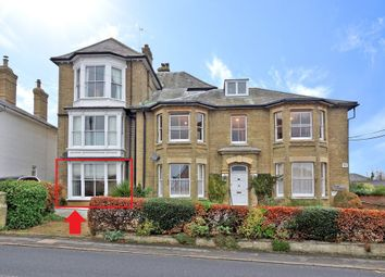 Thumbnail 2 bed flat for sale in Flat 2, The Limes, 41 London Road
