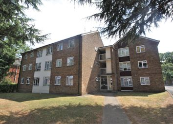 Thumbnail 3 bed flat for sale in Culloden Road, Enfield