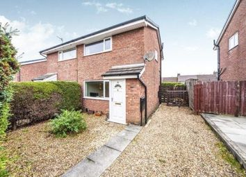 Thumbnail 2 bedroom property to rent in Draperfield, Chorley