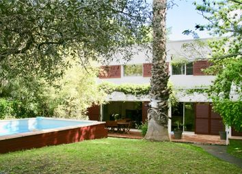Thumbnail 4 bed villa for sale in Languedoc-Roussillon, Hérault, Montpellier
