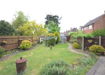 Thumbnail 3 bedroom semi-detached house for sale in Kenilworth Avenue, Reading, Berkshire