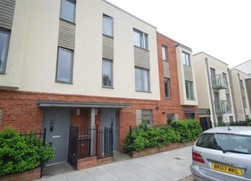 Thumbnail 3 bed terraced house for sale in Granby Way, Devonport, Plymouth, Devon