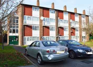 Thumbnail 2 bedroom duplex for sale in Regina Road, South Norwood