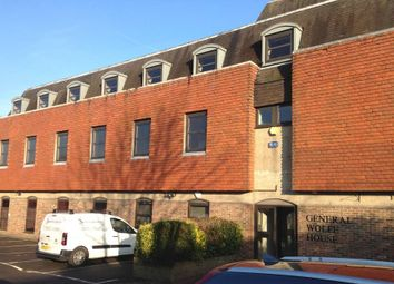 Thumbnail Office to let in General Wolfe House (Ground Floor), Westerham