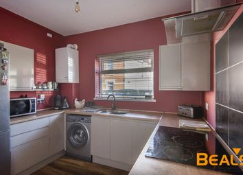 Thumbnail 1 bed flat for sale in Queens Road, North End, Portsmouth