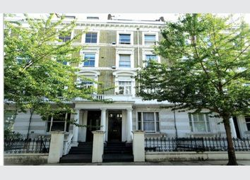 Thumbnail Property for sale in Redcliffe Gardens, London