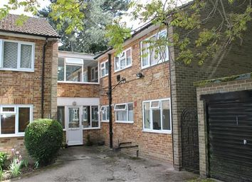 Thumbnail 2 bed flat to rent in Fallowfield Court, Stanmore Hill, Stanmore
