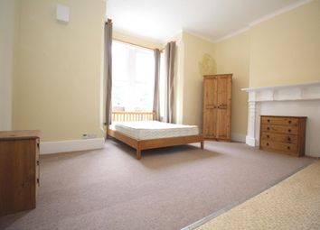 Thumbnail Room to rent in Cambridge Road, Bromley