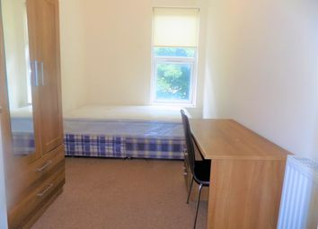 Thumbnail Room to rent in Fairhope Avenue, Salford