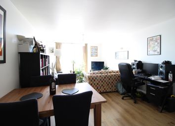 Thumbnail 1 bed flat to rent in Emerson Apartments, Hornsey