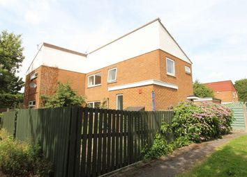 Thumbnail 3 bed semi-detached house for sale in Airedale Walk, Wollaton, Nottingham