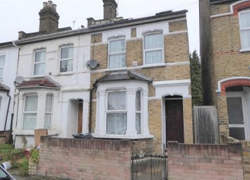 Thumbnail 3 bed end terrace house for sale in Bristow Road, Hounslow